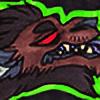 Alliieennsss's avatar