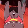 AllikatTheNinja's avatar