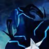 allilli456's avatar