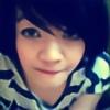 allimaine's avatar
