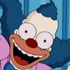 AllimationsOfficial's avatar