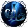 allimli's avatar