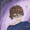 AllINeedIsCoffee's avatar