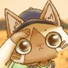 AlliOtaku's avatar
