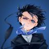 Allis-SRM's avatar