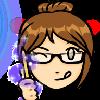 Allisango's avatar