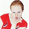 Allisas's avatar