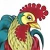 Allison-beriyani's avatar