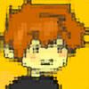 allison-m's avatar