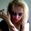 Allison-xSCx's avatar