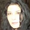 allison731's avatar