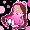 Allisonareyou's avatar