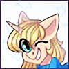 AllisonBacker's avatar