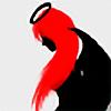 AllisonFelice's avatar