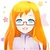 AllisonIs2Fab4U's avatar