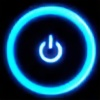 allisonITtech's avatar