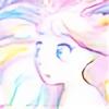 allisonko's avatar