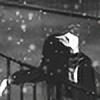 AllisonM123's avatar