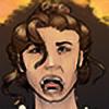 AllisonMichelleCoon's avatar