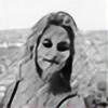 AllisonNoir's avatar