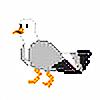 allisonpasbjerg's avatar