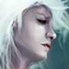 AllisonShade's avatar