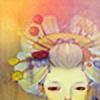 allisonsmilesfureal's avatar