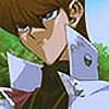 AllisonWalker2's avatar