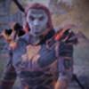 AllistarTelvanni's avatar