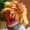 AllisterInWonderland's avatar