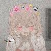 AllisynPiglia's avatar