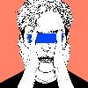 Allitan's avatar