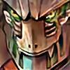 Allius's avatar