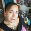 AllIveGot's avatar