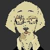 AllJackInsanity's avatar