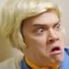 alljumbled's avatar