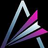 Allkassar's avatar