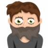 allkhor's avatar