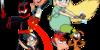 AllKidsCartoonTVLove's avatar