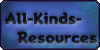 allkinds-Resources's avatar
