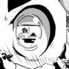 AllKindsOfYES's avatar