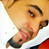 alllove's avatar