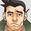 allloya's avatar