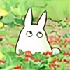 allly-tyan's avatar