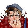 allmagience's avatar