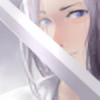 Allmanette's avatar