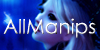 AllManips's avatar