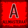 allmasteraa's avatar