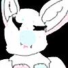 AllMate277's avatar