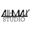 AllMaxStudio's avatar